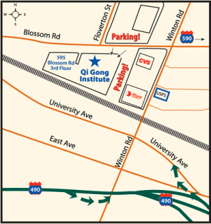 qi-gong-institute-map